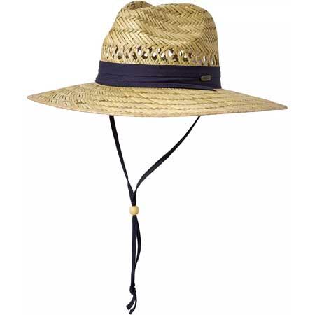 best affordable gardening hat