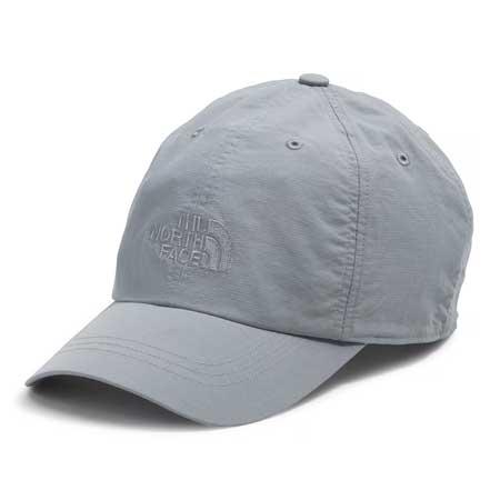 best gardening baseball hat
