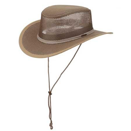 best mens gardening hat